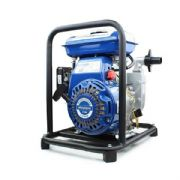 Hyundai HY25-4 25mm / 1 Portable 4-Stroke Petrol Water Pump